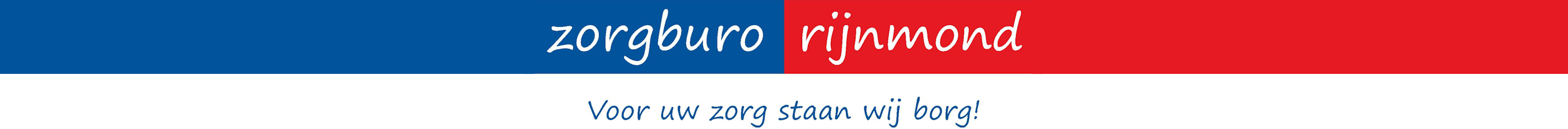 Zorgburo Rijnmond